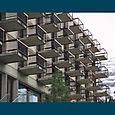 Balcons Ouest BETELGEUSE/LE FLAINE